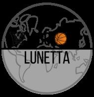 Viaggio in Lunetta